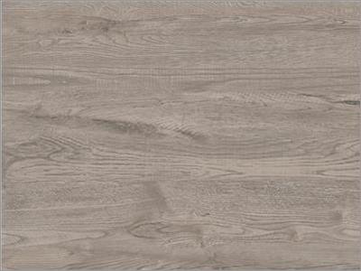 Brown Glazed Vitrified Tiles