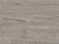 Chestnut Gris Glazed Vitrified Tiles