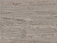 Chestnut Gris Glazed Vitrified Tiles