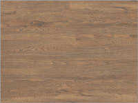 Chestnut Natural Glazed Vitrified Tiles