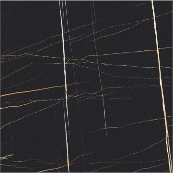 Laurent Polished Glazed Vitrified Tiles