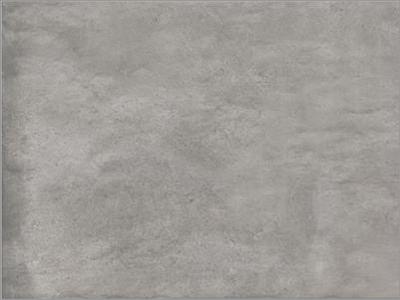 Grey Glazed Vitrified Tiles