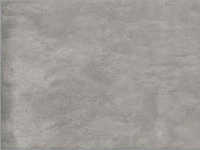 Grey Glazed Vitrified Tiles