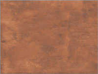 Cotto Natural Glazed Vitrified Tiles