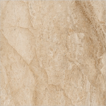 Nuez Brown Polished Glazed Vitrified Tiles