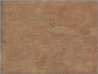 Cotto Rust Glazed Vitrified Tiles