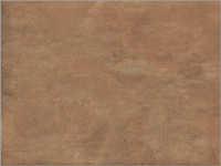 Indian Vitrified Tiles
