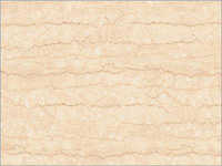 Elegant Botticino Glazed Vitrified Tiles