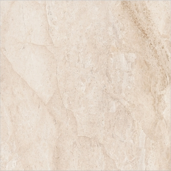 Nuez Marfil Polished Glazed Vitrified Tiles