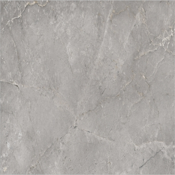 Ocean Gris Polished Glazed Vitrified Tiles