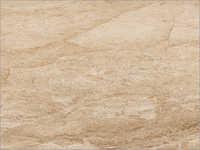 Brown Polished Vitrified Tiles