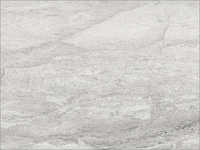 Nuez Gris Polished Glazed Vitrified Tiles