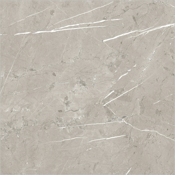 Pisa Gris Polished Glazed Vitrified Tiles