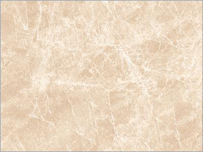 Emperador Crema Glazed Vitrified Tiles