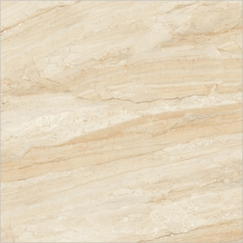 Royal Dyna Polished Glazed Vitrified Tiles