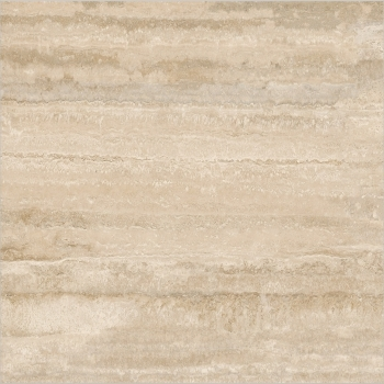 Topaz Beige Polished Glazed Vitrified Tiles