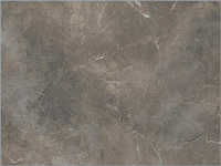 Miami Grey Glazed Vitrified Tiles