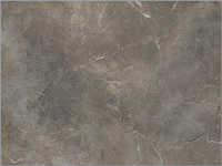 Miami Grey Glazed Vitrified Tiles
