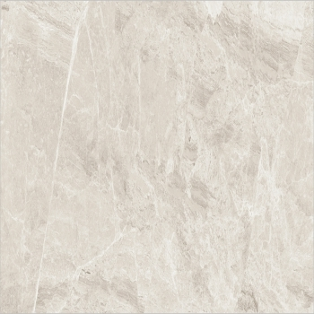 Tracks Moka Polished Glazed Vitrified Tiles
