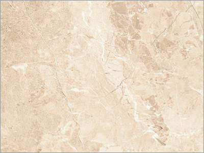 Romano Crema Glazed Vitrified Tiles