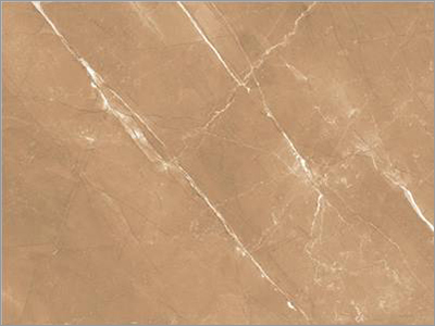 Royal Armani Bronze Glazed Vitrified Tiles