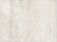 Topaz Crema Polished Glazed Vitrified Tiles