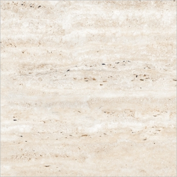 Travertino Polished Glazed Vitrified Tiles