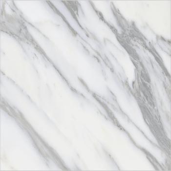 Unique Calacatta Polished Glazed Vitrified Tiles