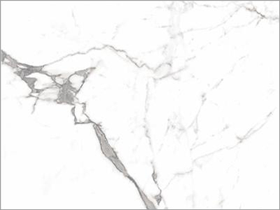 Superb White Glazed Vitrified Tiles
