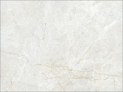 Traviso Bianco Glazed Vitrified Tiles