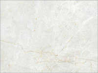 Traviso Bianco Glazed Vitrified Tiles