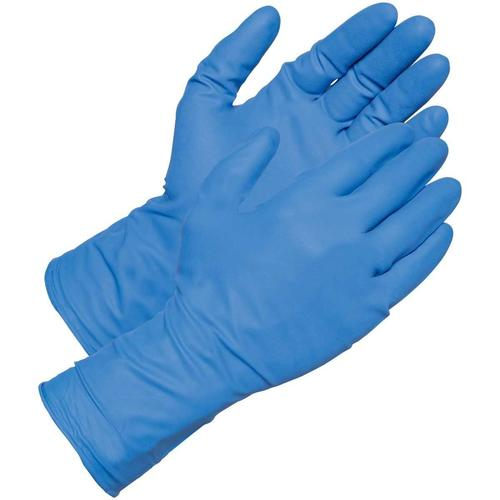 Nitral Gloves
