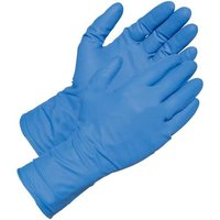 Nitral Gloves