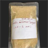 Dehydrated Garlic Powder