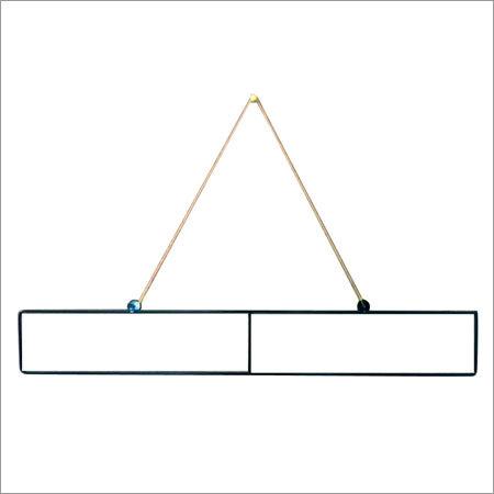 SS Wire Hanger