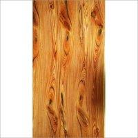 Vintage ELM Plywood