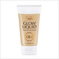 Glow Liquid GS-1 Gold Shadow - 35ml