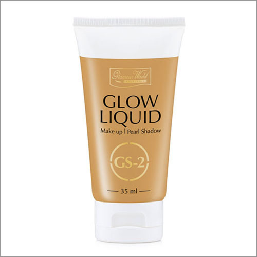 Glow Liquid GS-2 Pearl Shadow - 35ml