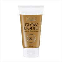Glow Liquid GS-3 Silver Shadow - 35ml