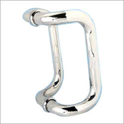 Aluminum Door Handle