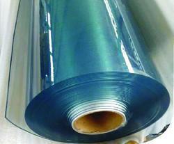 Polythene Layflat Tubing
