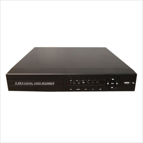 AHD DVR AVAILABLE IN CH 16