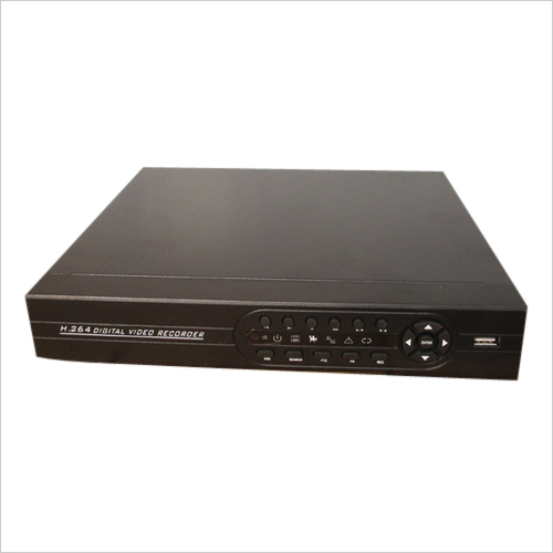 AHD DVR AVAILABLE IN4