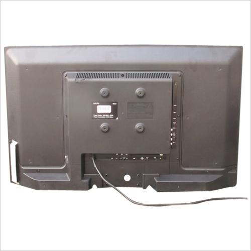 LED 2f SMART TV