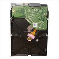 Digital Hard Disk