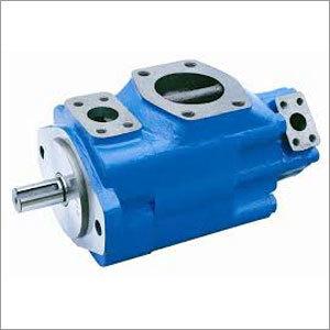 Denison Equivalent Hydraulic Pump