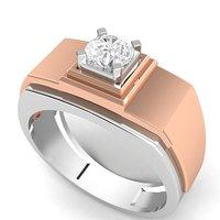 Latest Diamond Ring