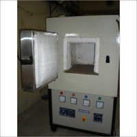 industrial Lab Furnace