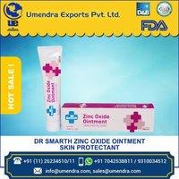 DR SMARTH ZINC OXIDE OINTMENT 2 oZ