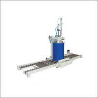 Drum Dosing Machine